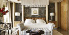 Bedroom villa mimosas mtime20161118002207