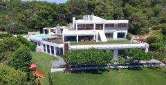 Drone 002 villa tera dji 0127 mtime20201102115432