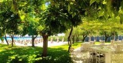 Lido la castellana mtime20201127140856
