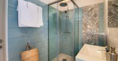 Shower room 4