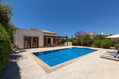 Superior Villa 0380
