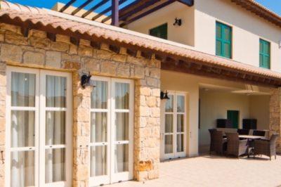 Junior Villa DOO2