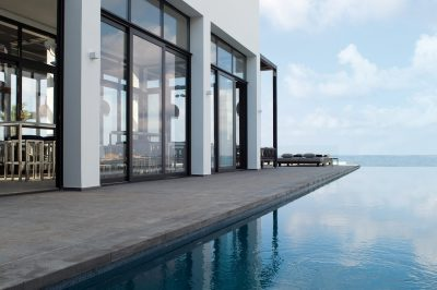 Almyra Resort