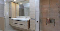 La Cala Bath 1