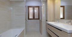 La Cala Bath 2