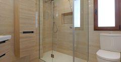 La Cala Bath 3
