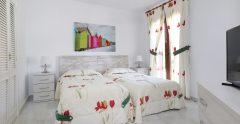 La Cala Bed 2