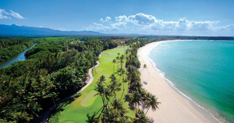 St  Regis Bah¡a Beach Resort Rio Grande22