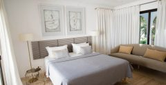 10  Master Room Sao Pedro
