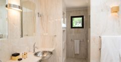 12  Bathroom Sao Pedro