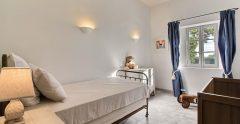 17 Single Bedroom