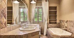 18 Ew Shared Bathroom