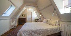 19 Pear House