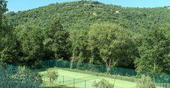 33 Replacement For Tennis Ct Vergiliano Di Sopra Print 1