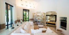 6  Living Room Sao Pedro