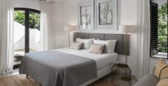 9  Master Bedroom Sao Pedro