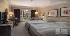 Deluxe Room 1938X1000