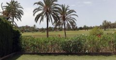 Ec27 Patio View