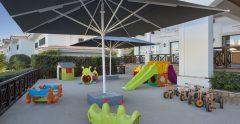 Martinhal Quinta Outdoor Playground