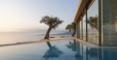 Resort Hero Image