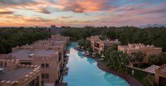 Rh Premium Belek Legendary Suite Pool 7