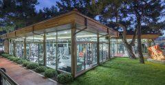 Rh Sungate Open Air Fitness 1