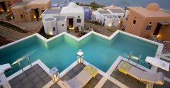 The Resort 5