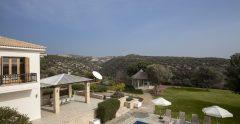 Villa 233 View