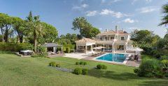 Villa Edite