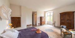 No 10 Master Bedroom