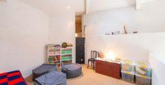 No 15 Childrens Dormitory