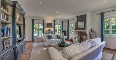 Pearl Living Room 2