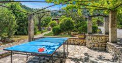 Villa Gallardo Mallorca 1004