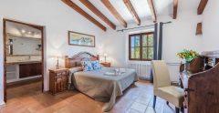 Villa Gallardo Mallorca 1021