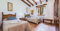 Villa Gallardo Mallorca 1023