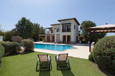 Superior Villa 0135