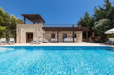 Superior Villa 0298