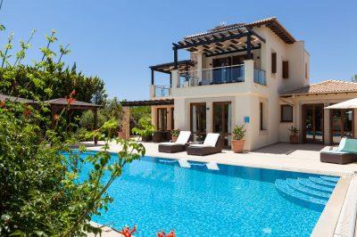 Superior Villa 0336