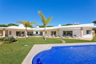 Villa Omar